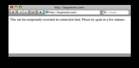 Adobe Account Bugmenot - lasopafinda