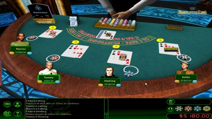 gastbeitrag casino