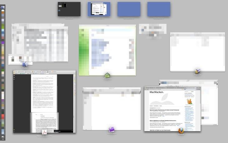 Tb43com Techblog43 Mac Os X Lion Vergisst
