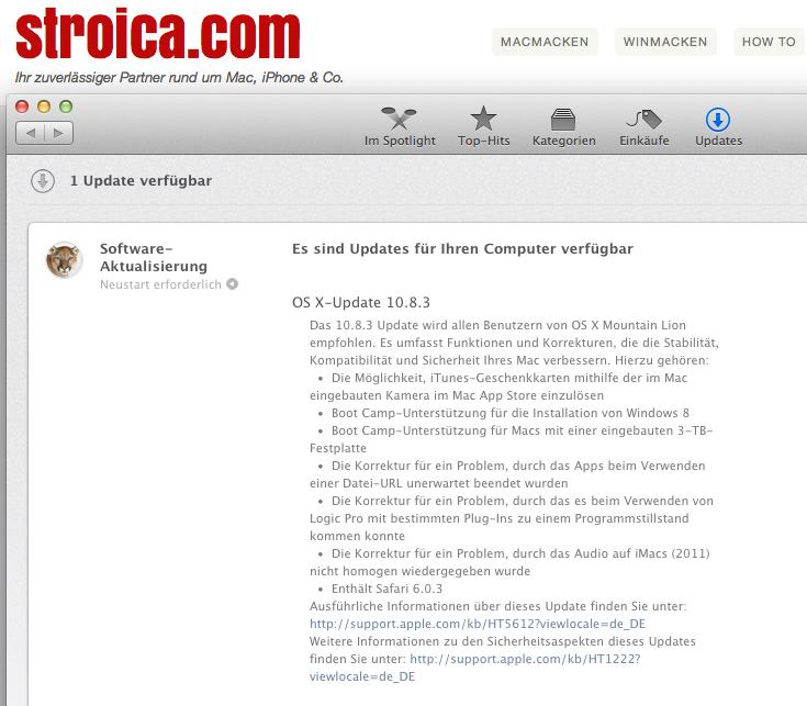 Bildschirmfoto 2013-03-15 um 14.53.34