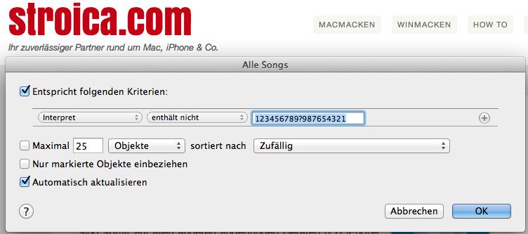 Bildschirmfoto 2013-04-07 um 16.13.58