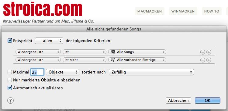 Bildschirmfoto 2013-04-07 um 16.14.54