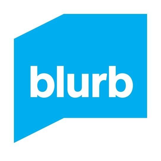 Blurb_Logo