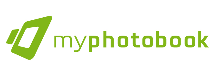 myphotobook-test