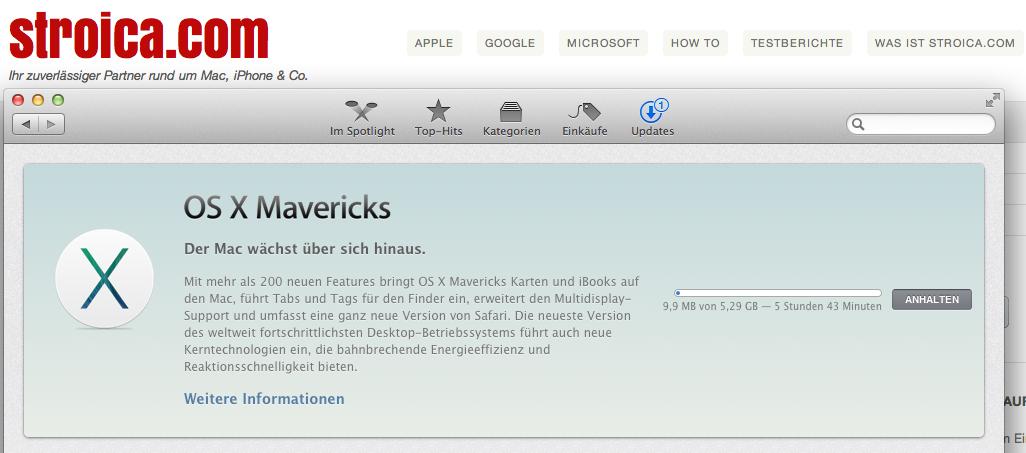 Bildschirmfoto 2013-10-22 um 21.51.38