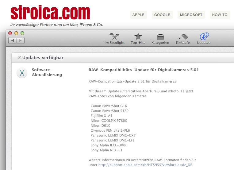 Bildschirmfoto 2013-11-12 um 23.13.34