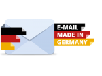 email-sicherheit-made-in-germany
