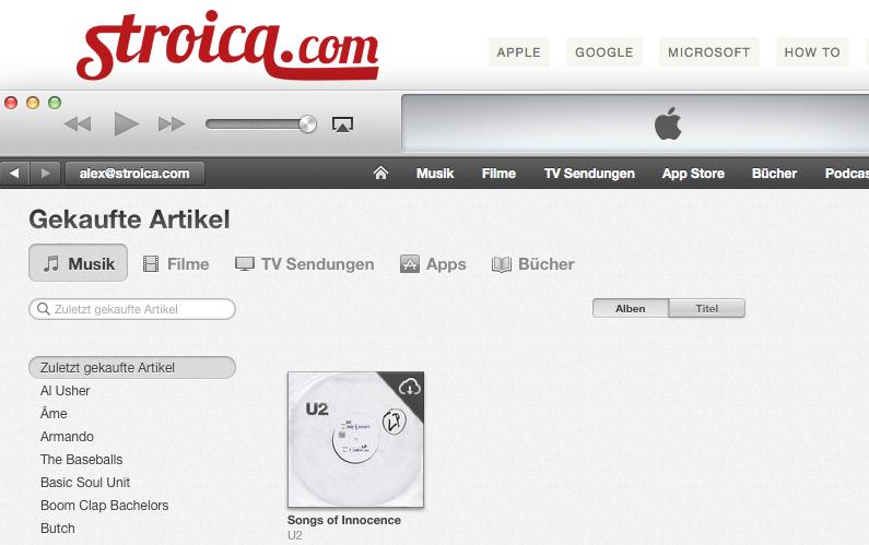 u2_album_kostenlos_ituens_apple_03