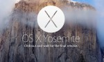 10.10 Yosemite - Mac OS X