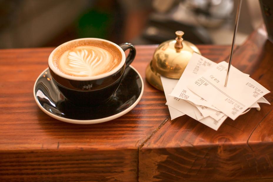 kaffee_blume_rechnung