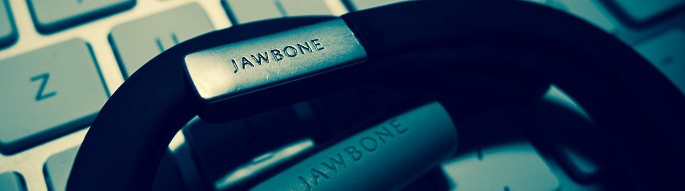 techblog43 mein jawbone up24 ist kaputt. Black Bedroom Furniture Sets. Home Design Ideas
