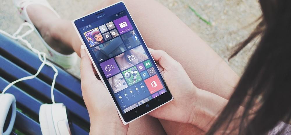 HowTo: Zurücksetzen eines Windows Phone?